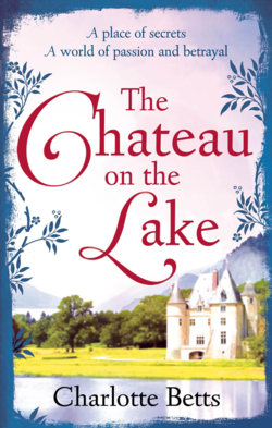 Chateau-on-the-Lake-1