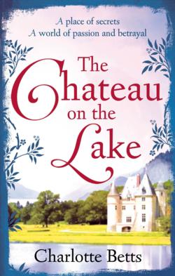 Chateau-on-the-Lake-1