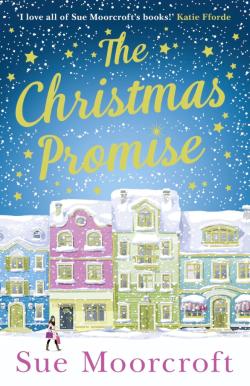 Christmas Promise final cover 760x1172